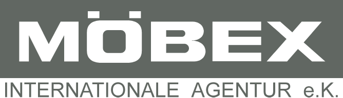 MÖBEX Internationale Agentur e.K.